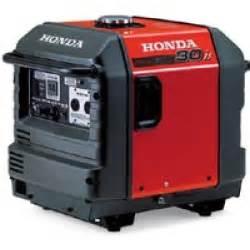 Generator Honda Diesel Honda Diesel Generators Car Interior Design