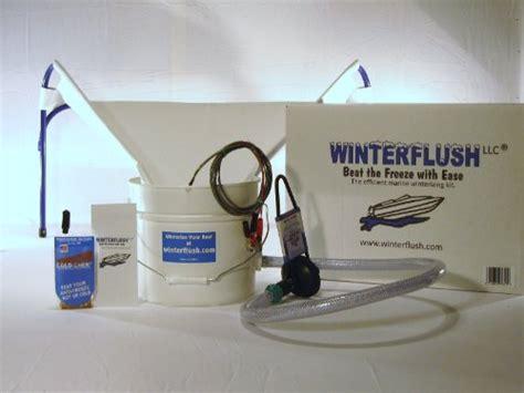 cheap kit boats usa buy get cheap winterflush boat winterizing kit single