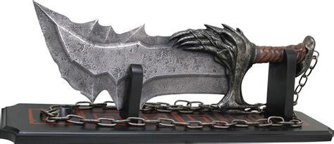 god of war knives united cutlery united god of war kratos knives uc2665