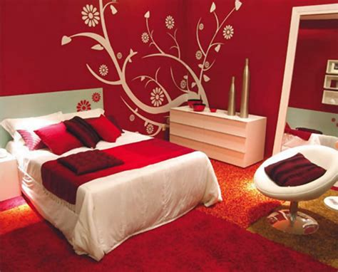 how to decorate the walls of your bedroom how to decorate your room walls with inexpensive things