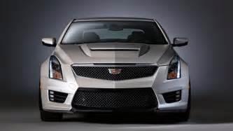 Cadillac Ats V Coupe Price 2016 Cadillac Ct6 2017 2018 Car Reviews