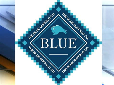blue wilderness food recall blue buffalo recalls food due to potential health risk denver7