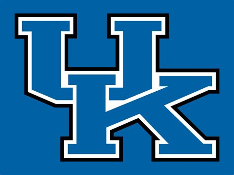 of kentucky colors addie galloway commits to of kentucky