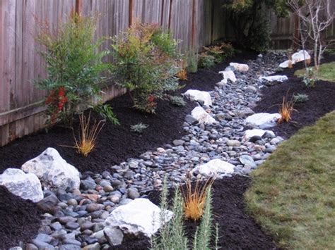front yard drainage ditch 17 best ideas about yard drainage on drainage