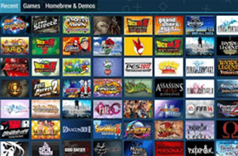 game psp android format rar android games highcompressed set ppsspp complete android