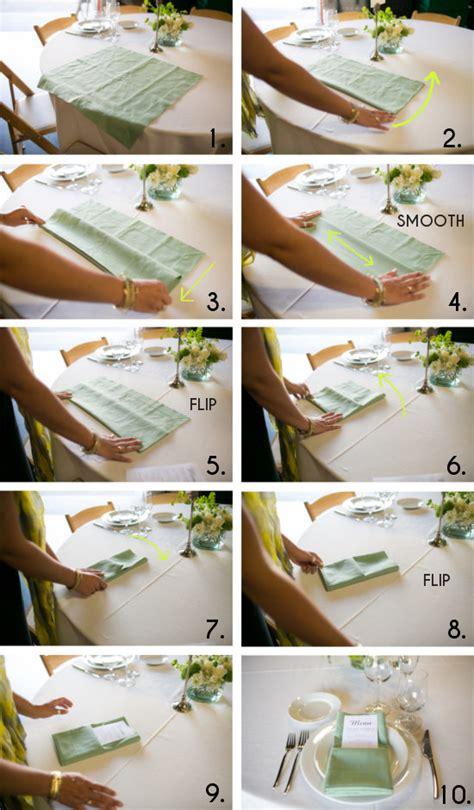 Come Piegare Un Maglione by Come Piegare Le Cose 15 Infografiche Che Ti Cambieranno