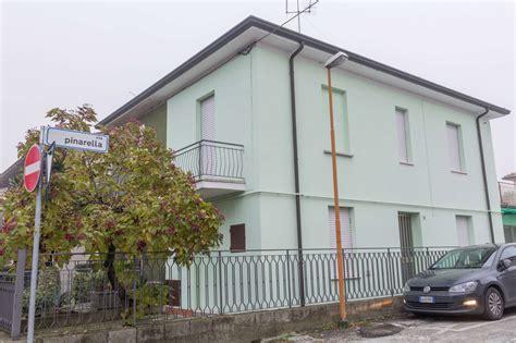 casa cesena casa cesena appartamenti e in vendita