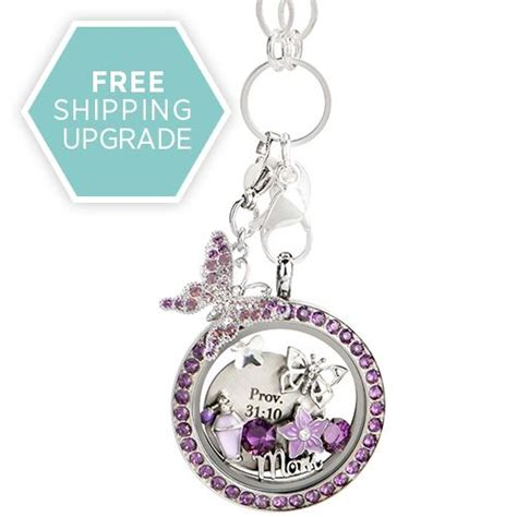 Origami Owl Free Shipping - 1216 best images about origami owl on