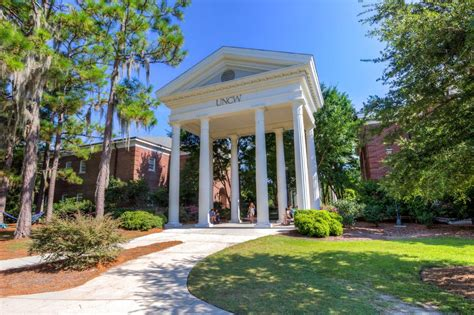 unc wilmington study in the usa international student