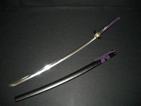 Komik Legend Of The Cursed Sword No 17 Yeo Beop Ryong Park Hui Jin japanese sword katana goronyudo masamune made