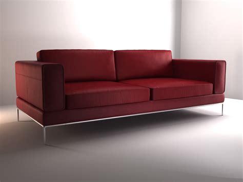 Ikea Arild by Ikea Arild Sofa Arild 2 Seat Sofa W Chaise Longue Left