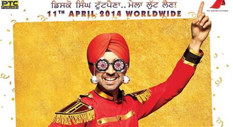 download mp3 song happy birthday of disco singh disco singh movie songs 2014 download disco singh mp3 songs
