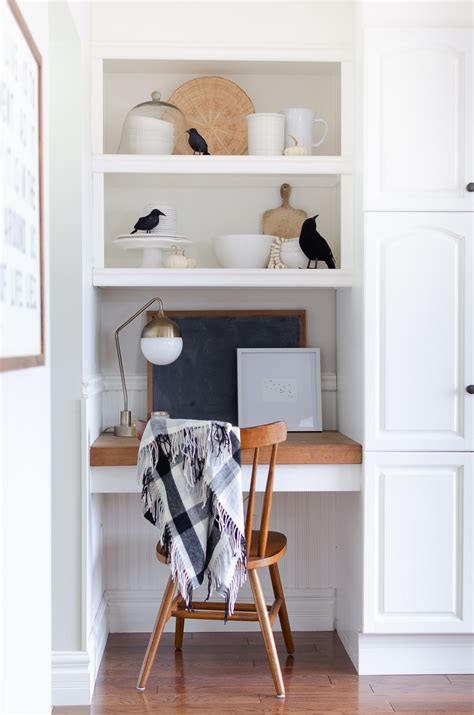 simple kitchen nook 25 decor ideas