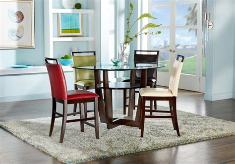 dining room amusing cheap dining room sets under 200 7 kitchen table set kitchen table with bench and table set