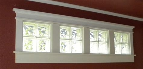 Interior Wood Doors Home Depot greengate ranch remodel clerestory windows
