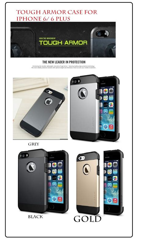 50 iphone 6 iphone 6 plus cheapest iphone 6 iphone 6 plus note 4 iphone 5 5s