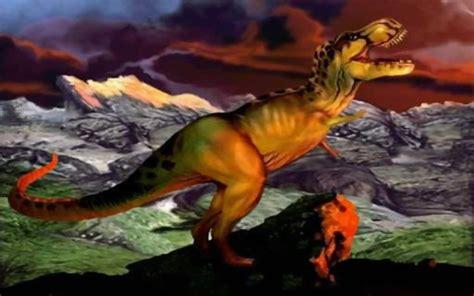 Und Bilder by Bilder Dinosaurier