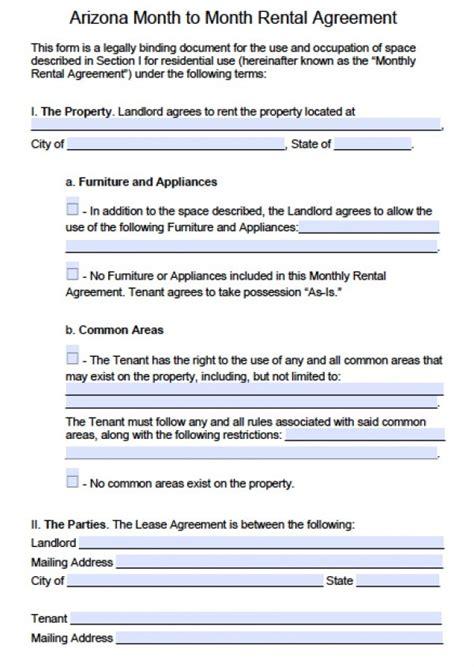 %name residential rental agreement   Free Pennsylvania Residential Lease Agreement   PDF   Word (.doc)