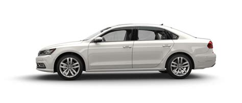 white volkswagen passat 2017 2017 volkswagen passat color options