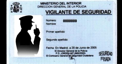 sindicato profesional de vigilantes sevilla spvsevilla sindicato profesional de vigilantes sevilla nueva