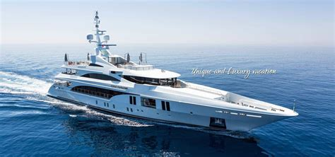 sailing from greece to france 1 europe yacht charter croatia greece luxury france