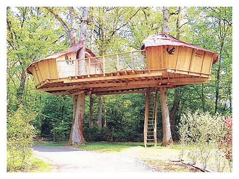 tree house plans and designs free plans for building a tree house inspirational great tree house plans and designs new