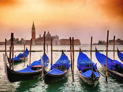 comune di venezia imposta di soggiorno venezia cambia la tassa di soggiorno per alloggi turistici