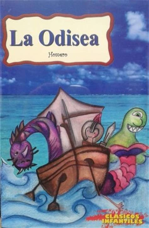 libro asterix spanish la odisea libro la odisea homero mitolog 237 a cl 225 sicos infantiles 6 10 47 00 en mercado libre