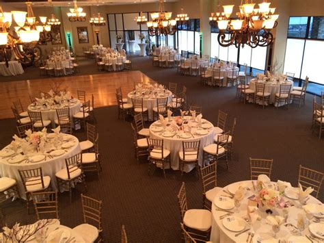 reception halls for weddings in atlanta ga the banquet of jonesboro wedding ceremony reception venue atlanta and