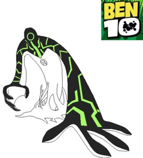 painting ben 10 godofdraw ben ten drawings on ms paint