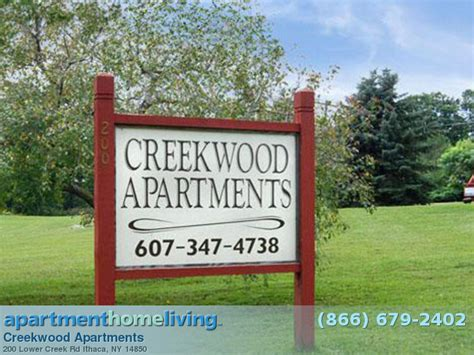 creekwood apartments ithaca apartments for rent ithaca ny