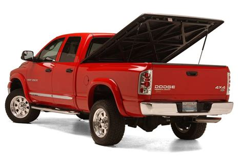 dodge dakota bed cover undercover tonneau cover 3040 undercover undercover hard tonneau dodge dakota