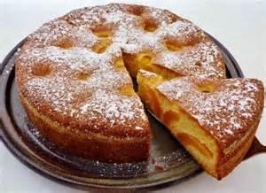 aprikosen kuchen oltre 1000 idee su aprikosenkuchen su