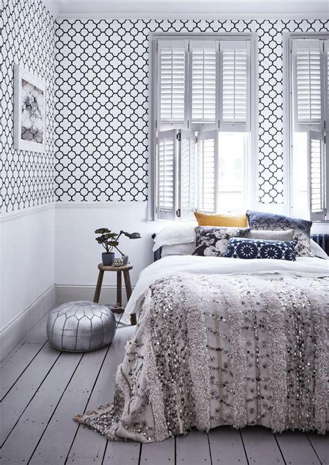 awesome bedroom wallpaper 11 awesome bedroom wallpaper ideas