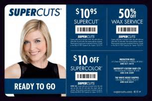 supercuts hair color best new hair cuts 2016 hairstylegalleries