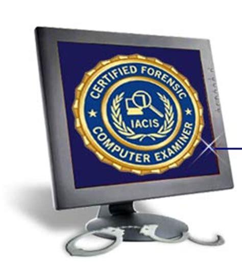 Grand Traverse County Circuit Court Records Computer Lab Grand Traverse County Mi