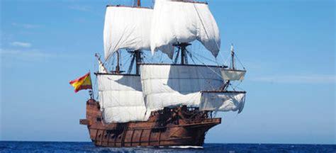 hipotesis sobre el barco a vapor taller infantil 191 qu 233 es un barco en el museu mar 237 tim de