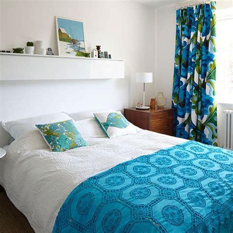 60s bedroom decor sixties style modern white bedroom bedroom decorating