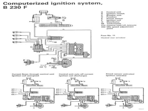 perkins alternator wiring diagram perkins prima perkins