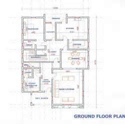5 bedroom duplex house plans in nigeria escortsea