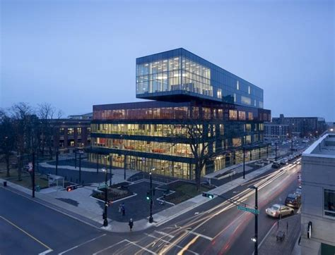 Design House Halifax Reviews Recipients Of 2014 Scotia Lieutenant Governor Design