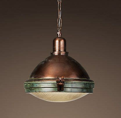 restoration hardware kitchen lighting ceiling restoration hardware for the home pinterest