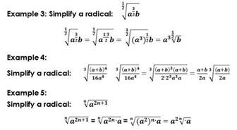 rational exponent worksheet virallyapp printables worksheets