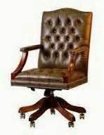 Kursi Ergonomis harga kursi cafe tamu kantor minimalis harga kursi kerja ergonomis