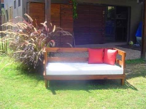 palets madera mercadolibre argentina share the knownledge 17 best sillones exterior images on pinterest outdoor