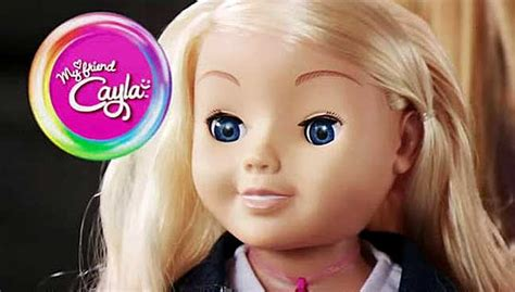 my friend cayla banned germany bans connected spying doll cayla free