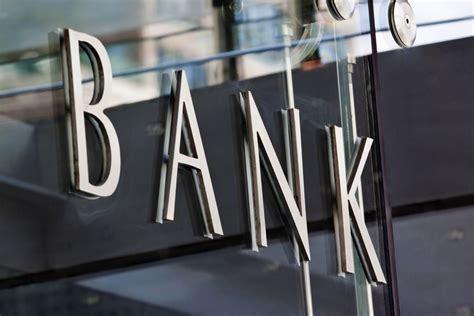 photo bank best bank stocks to buy in 2016 funds us news