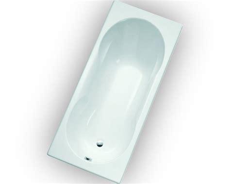 badewanne hornbach ablaufgarnitur dusche hornbach raum und m 246 beldesign