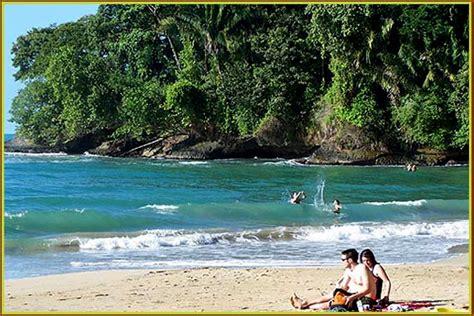 Brazilie Costa Rica Costa Rica Huwelijksreis Huwelijksreis In Costa Rica