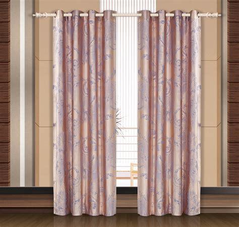 single window curtains pandora dolce mela damask window treatments single panel